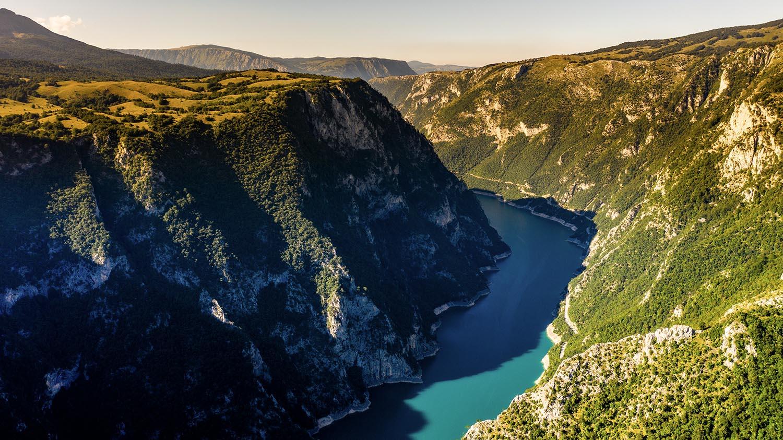 Internetska stranica za upoznavanje Brčko Bosna i Hercegovina